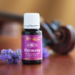 Protected: Harmony Essential Oil