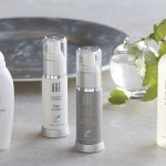 A·R·T® Skin Care System