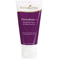 prenolone-plus-pregnenolone-cream