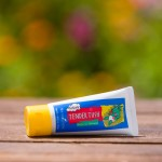 KidScents® Tender Tush