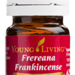 Protected: Frankincense Frereana