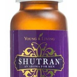 Protected: Shutran™