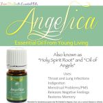 Protected: Angelica Essential Oil