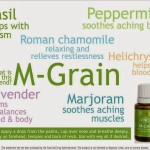 Protected: M-Grain Essential Oil