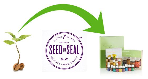 seed2seal
