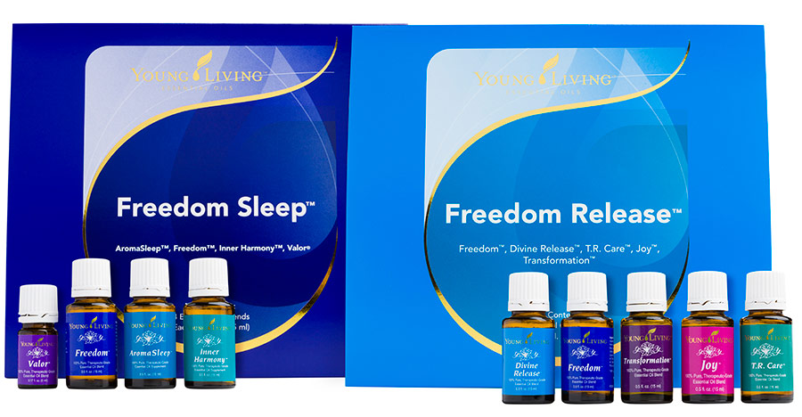 young-living-freedom-sleep-and-freedom-release-essential-oil-kits