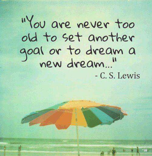 dreams-quotes-08-2