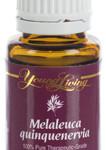 Protected: Melaleuca quinquenervia