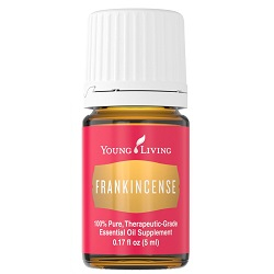 Frankincense-Young-Living-Essential-Oil