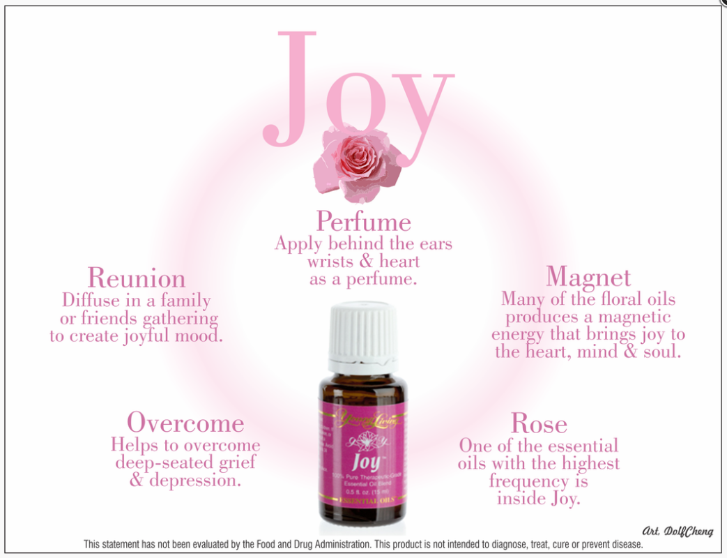 Joy-Essential-Oil-Young-Living