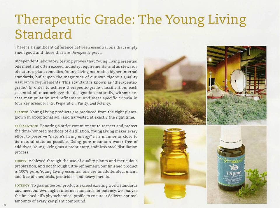 therapeutic-grade-the-young-living-standard