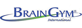 Brain_Gym_logo