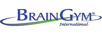 Brain_Gym_logo