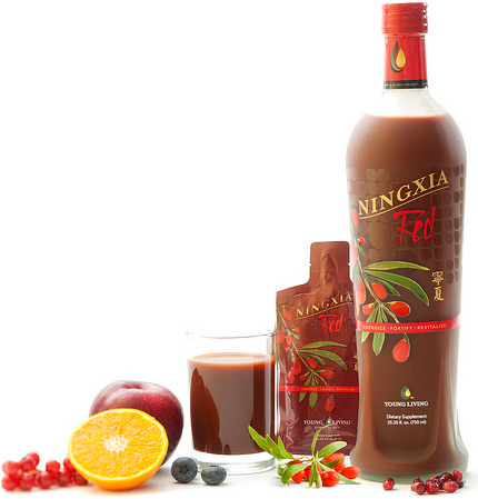 Ningxia-Red-Wolfberry-Antioxidant-Rich-Juice