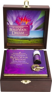 Build-Your-Dream-box-set1