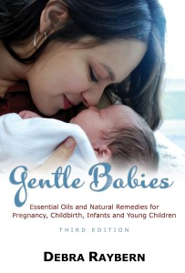 Gentle_Babies_cover_third_edition