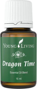 young-living-dragon-time-essential-oil-blend