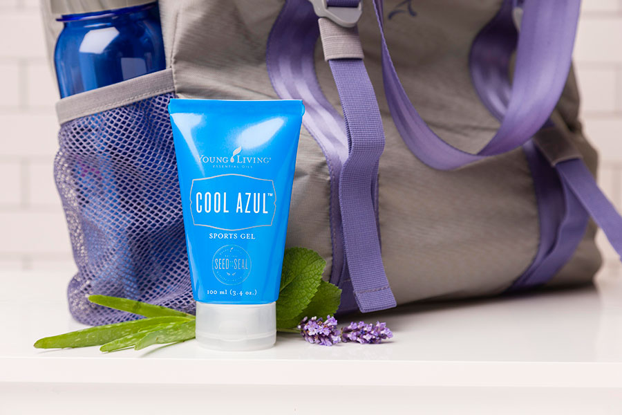 cool-azul-after-sports