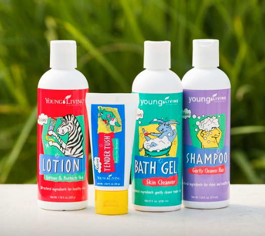 essential-oils-for-kids-and-home