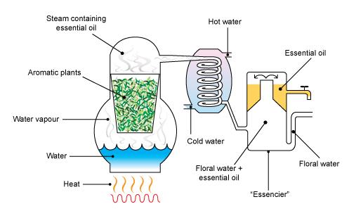 distillation_ang